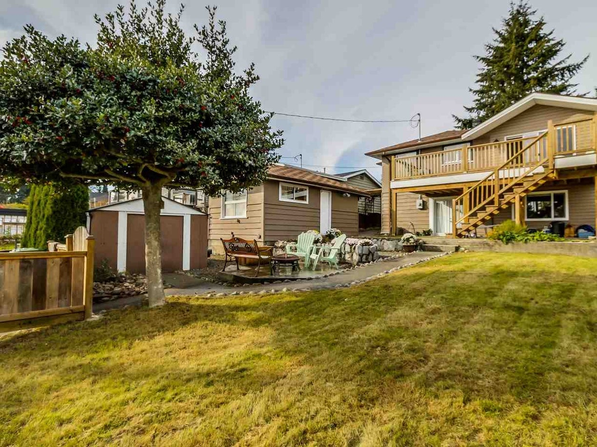 863 WHITCHURCH STREET - Calverhall House/Single Family for sale, 5 Bedrooms (R2011765) #13