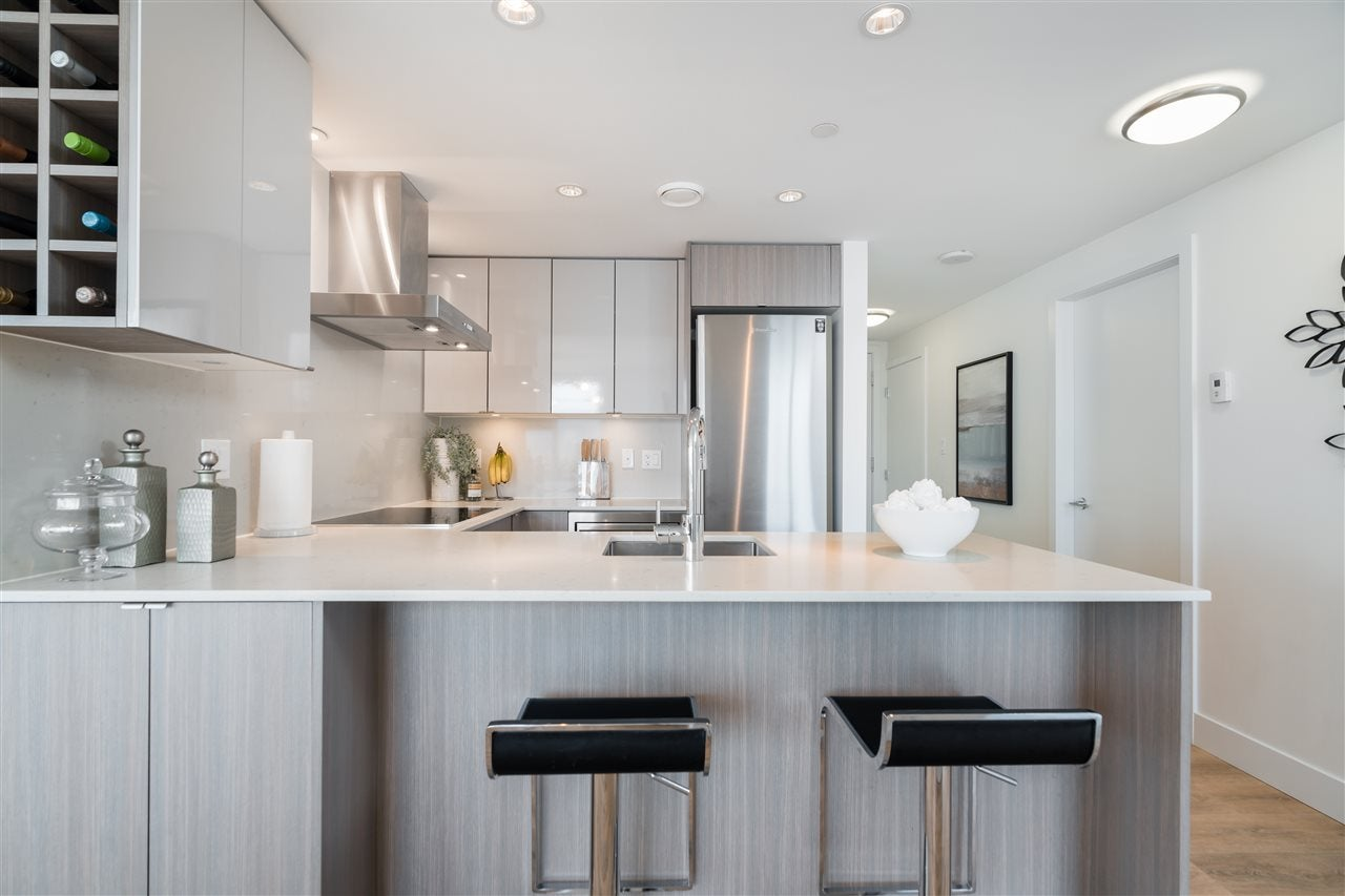 1203 159 W 2ND AVENUE, VANCOUVER - False Creek Apartment/Condo for sale, 2 Bedrooms (R2545644) #13