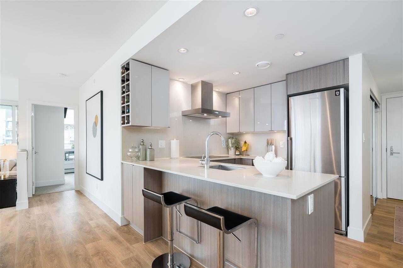 1203 159 W 2ND AVENUE, VANCOUVER - False Creek Apartment/Condo for sale, 2 Bedrooms (R2545644) #15
