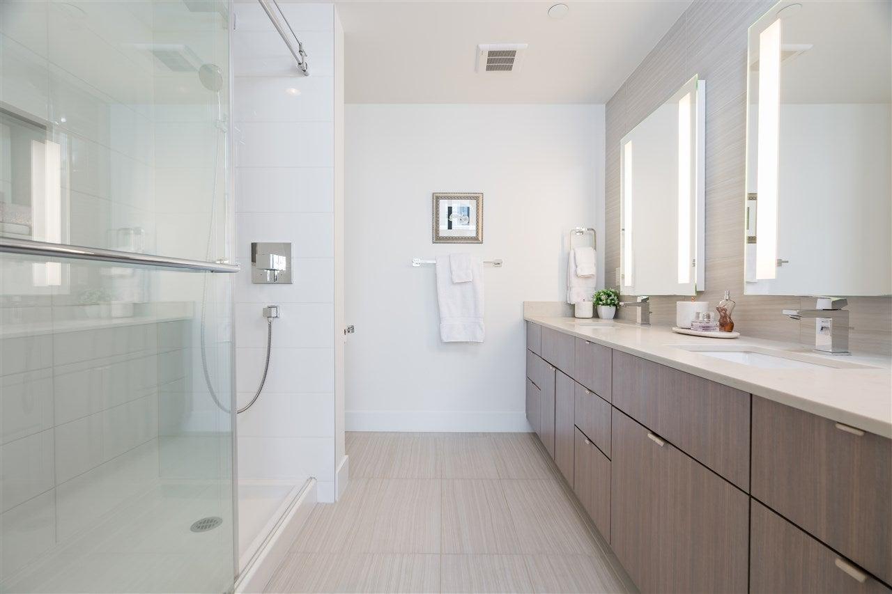 1203 159 W 2ND AVENUE, VANCOUVER - False Creek Apartment/Condo for sale, 2 Bedrooms (R2545644) #17