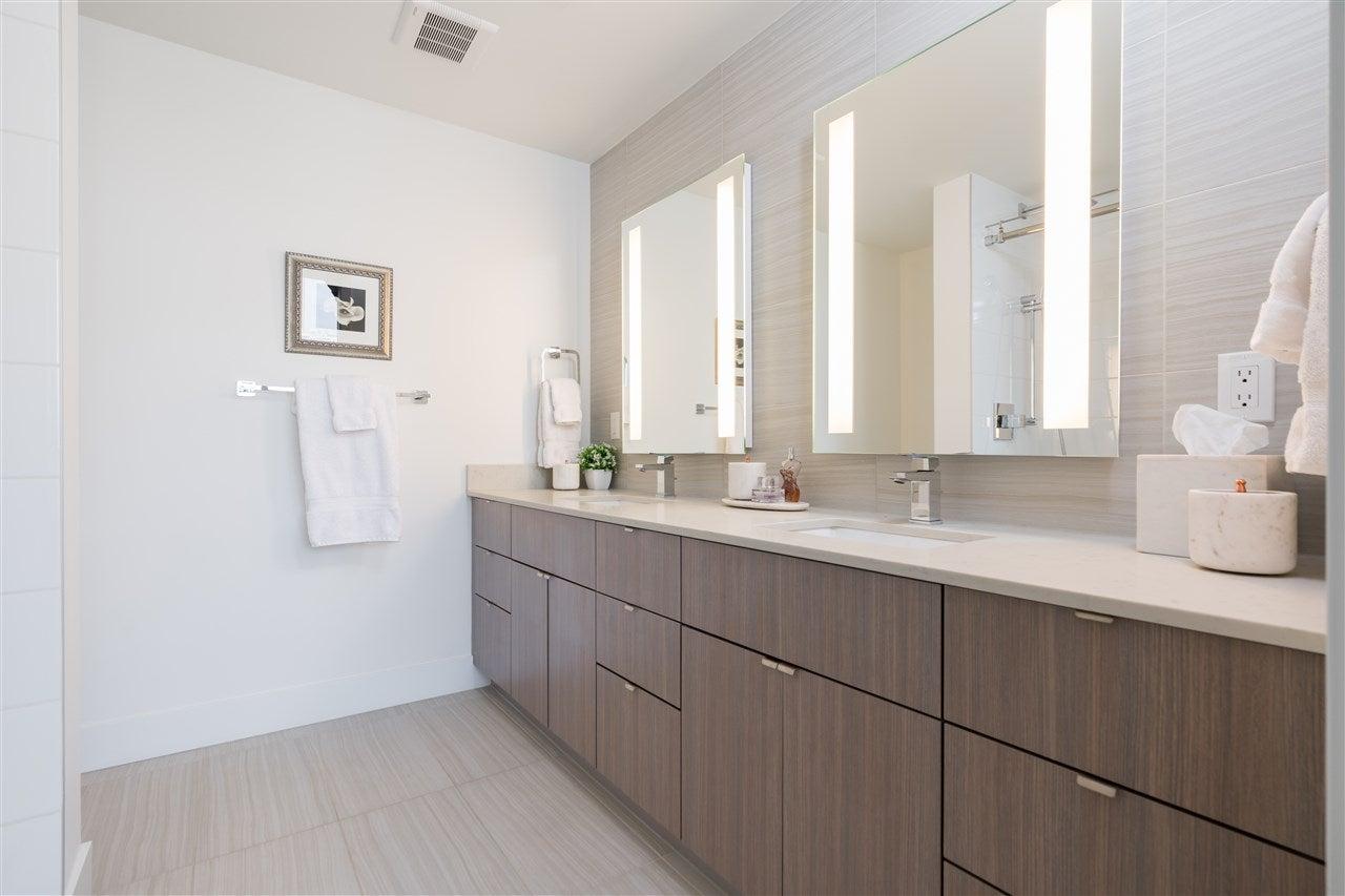 1203 159 W 2ND AVENUE, VANCOUVER - False Creek Apartment/Condo for sale, 2 Bedrooms (R2545644) #18