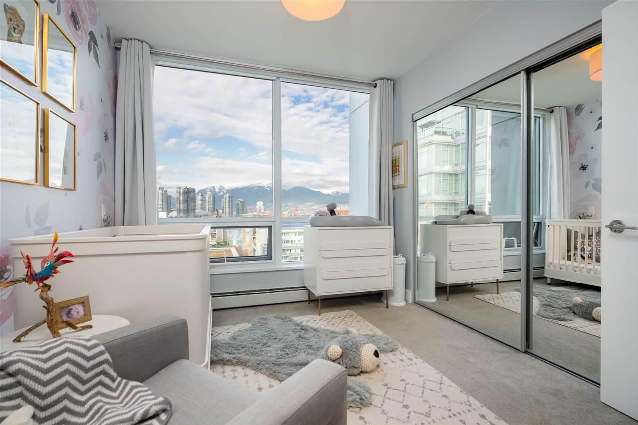 1203 159 W 2ND AVENUE, VANCOUVER - False Creek Apartment/Condo for sale, 2 Bedrooms (R2545644) #19