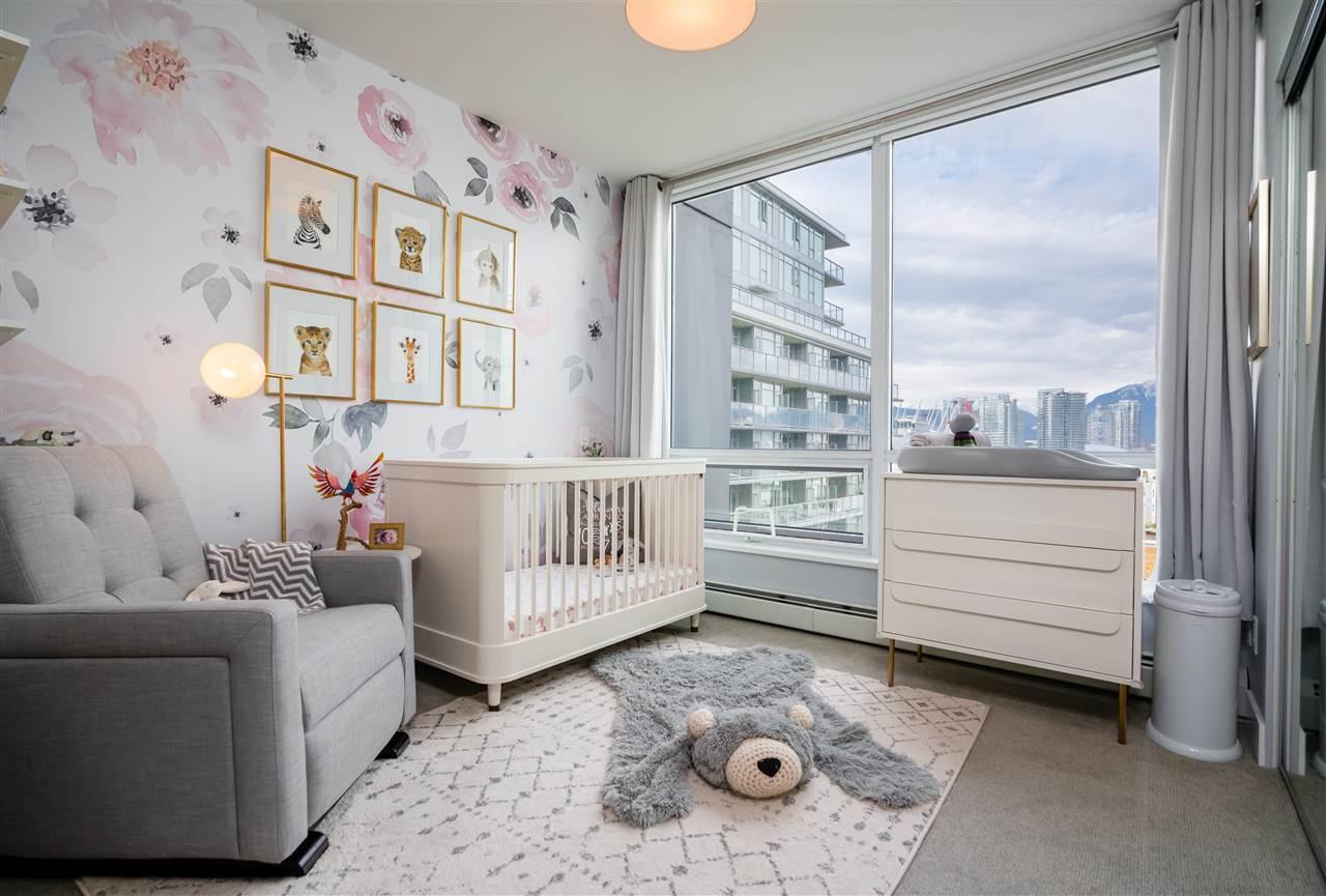 1203 159 W 2ND AVENUE, VANCOUVER - False Creek Apartment/Condo for sale, 2 Bedrooms (R2545644) #20
