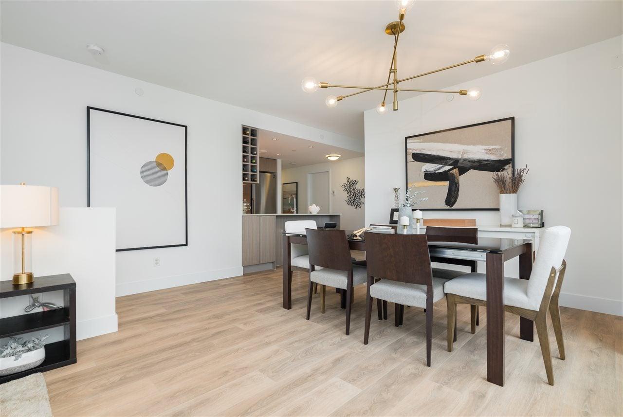 1203 159 W 2ND AVENUE, VANCOUVER - False Creek Apartment/Condo for sale, 2 Bedrooms (R2545644) #9