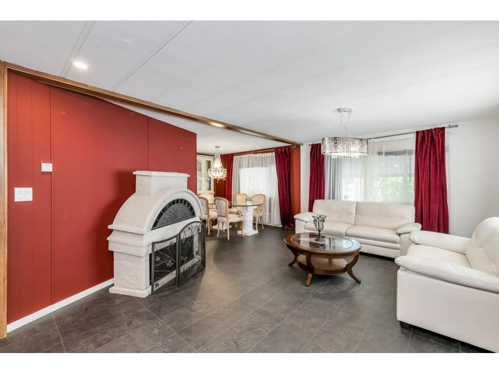 24 2306 198 STREET - Brookswood Langley Manufactured for sale, 2 Bedrooms (R2608861) #10