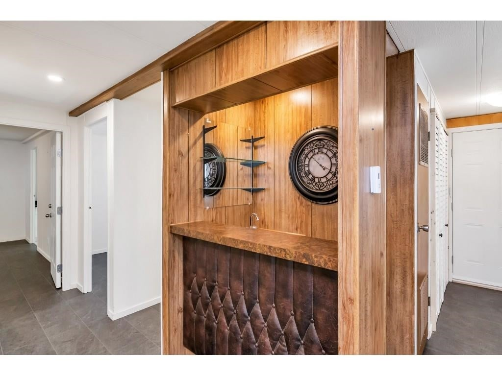 24 2306 198 STREET - Brookswood Langley Manufactured for sale, 2 Bedrooms (R2608861) #14
