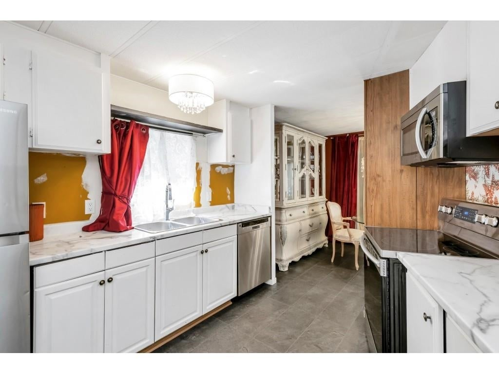 24 2306 198 STREET - Brookswood Langley Manufactured for sale, 2 Bedrooms (R2608861) #18