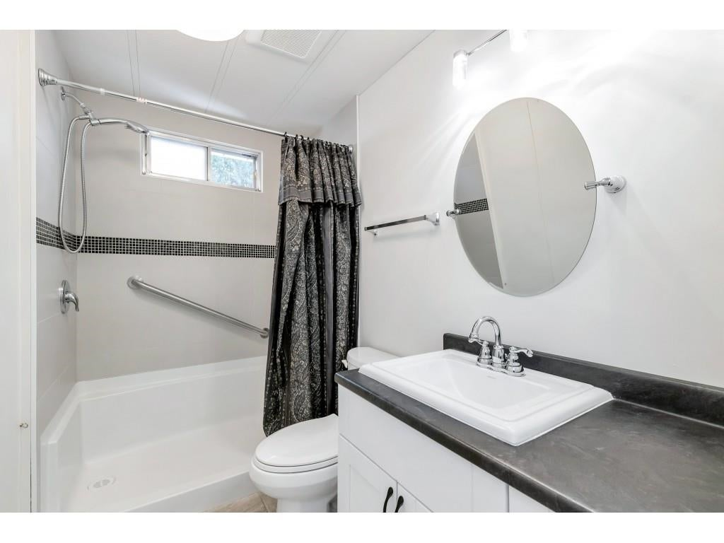 24 2306 198 STREET - Brookswood Langley Manufactured for sale, 2 Bedrooms (R2608861) #23