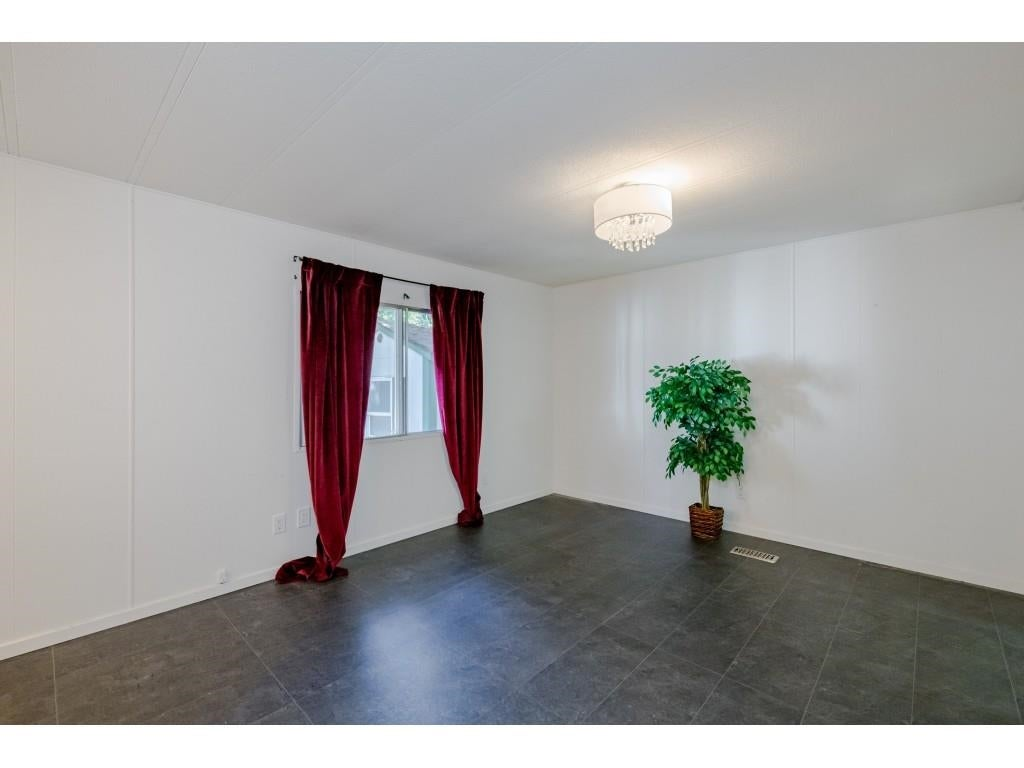24 2306 198 STREET - Brookswood Langley Manufactured for sale, 2 Bedrooms (R2608861) #26