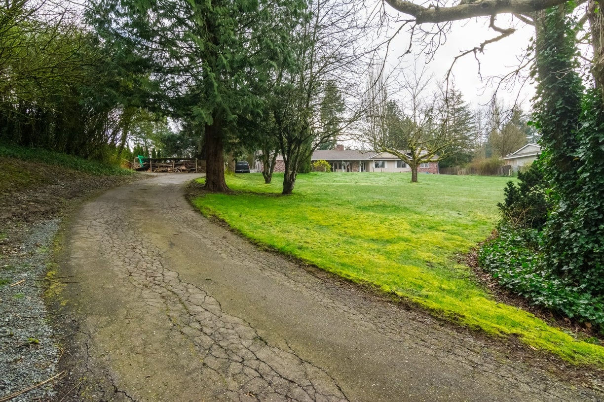 5350 232 STREET - Salmon River House with Acreage for sale, 4 Bedrooms (R2043969) #15