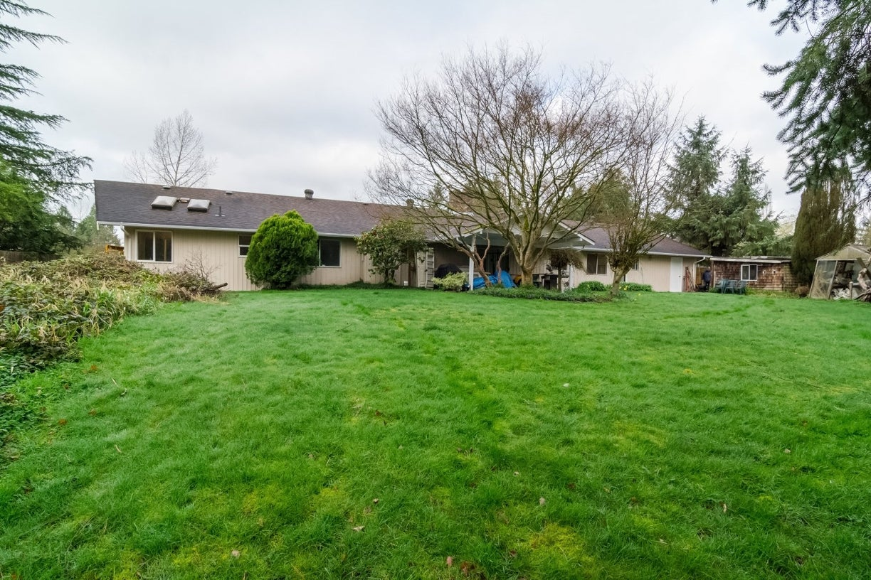 5350 232 STREET - Salmon River House with Acreage for sale, 4 Bedrooms (R2043969) #13