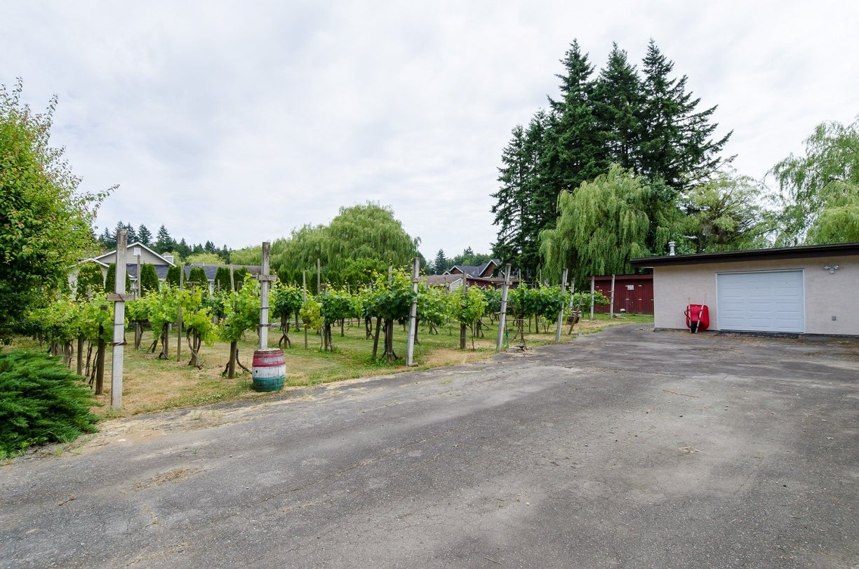 1790 216TH STREET Campbell Valley - Campbell Valley House/Single Family for sale, 4 Bedrooms (F1444962) #1