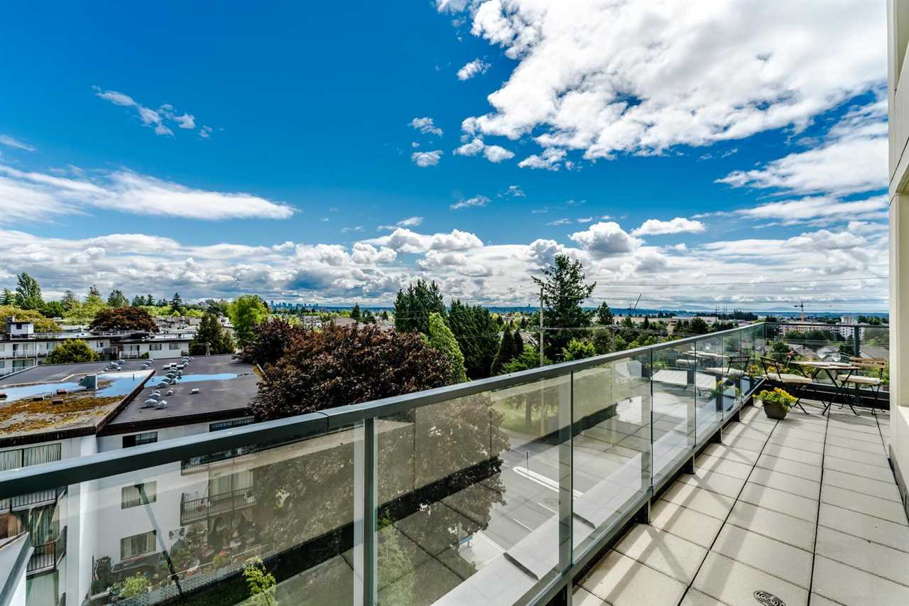 407 7388 KINGSWAY STREET - Edmonds BE Apartment/Condo for sale, 2 Bedrooms (R2588233) #15
