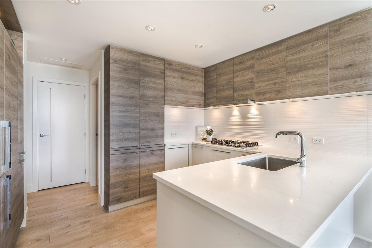 407 7388 KINGSWAY STREET - Edmonds BE Apartment/Condo for sale, 2 Bedrooms (R2588233) #2