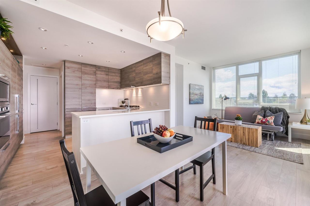 407 7388 KINGSWAY STREET - Edmonds BE Apartment/Condo for sale, 2 Bedrooms (R2588233) #4