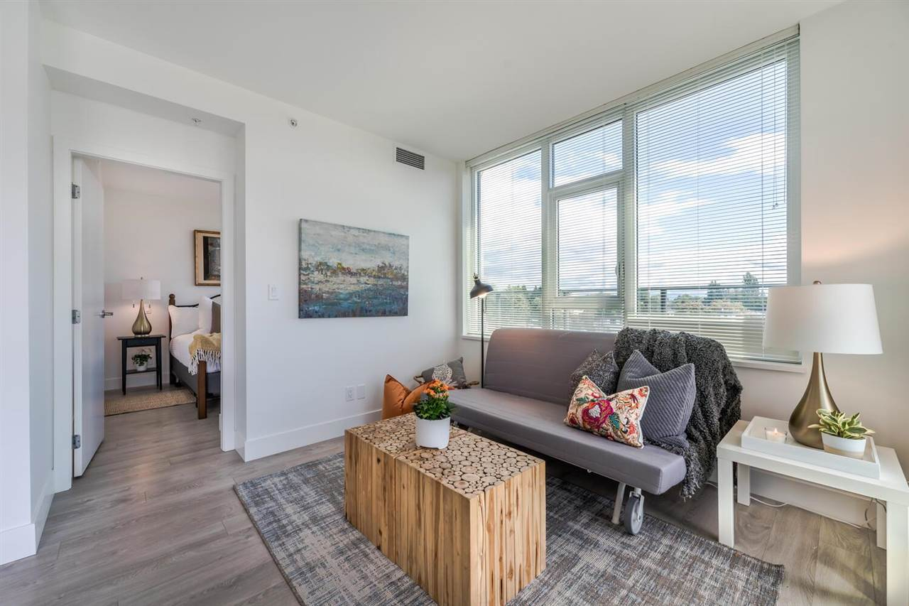 407 7388 KINGSWAY STREET - Edmonds BE Apartment/Condo for sale, 2 Bedrooms (R2588233) #6