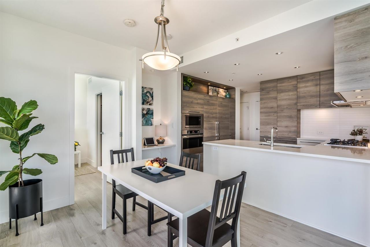 407 7388 KINGSWAY STREET - Edmonds BE Apartment/Condo for sale, 2 Bedrooms (R2588233) #7