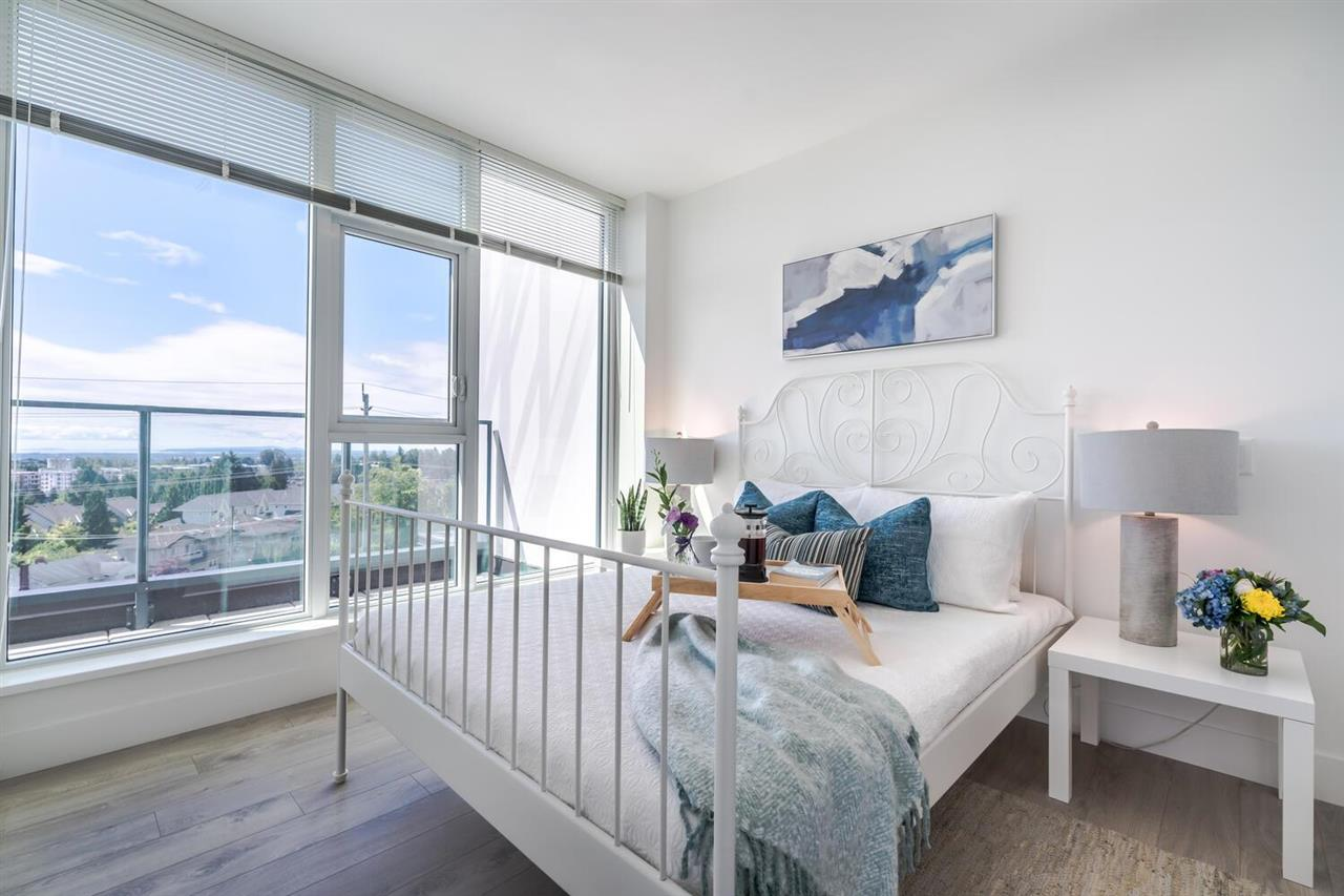 407 7388 KINGSWAY STREET - Edmonds BE Apartment/Condo for sale, 2 Bedrooms (R2588233) #8