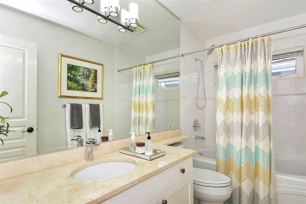 21-15055 20 Avenue South Surrey White Rock BC  - Sunnyside Park Surrey Townhouse for sale, 3 Bedrooms (R2461746) #7