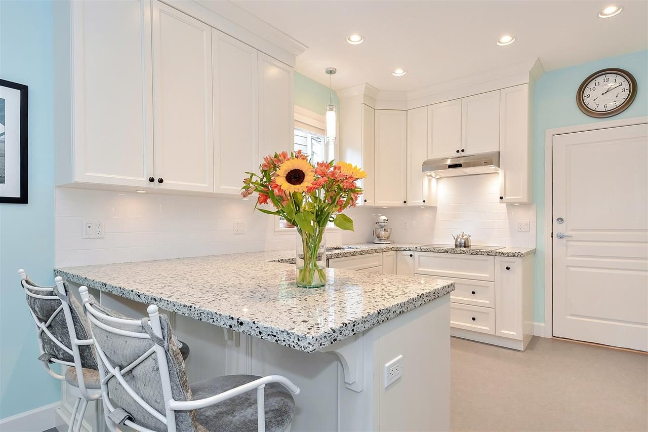 21-15055 20 Avenue South Surrey White Rock BC  - Sunnyside Park Surrey Townhouse for sale, 3 Bedrooms (R2461746) #5