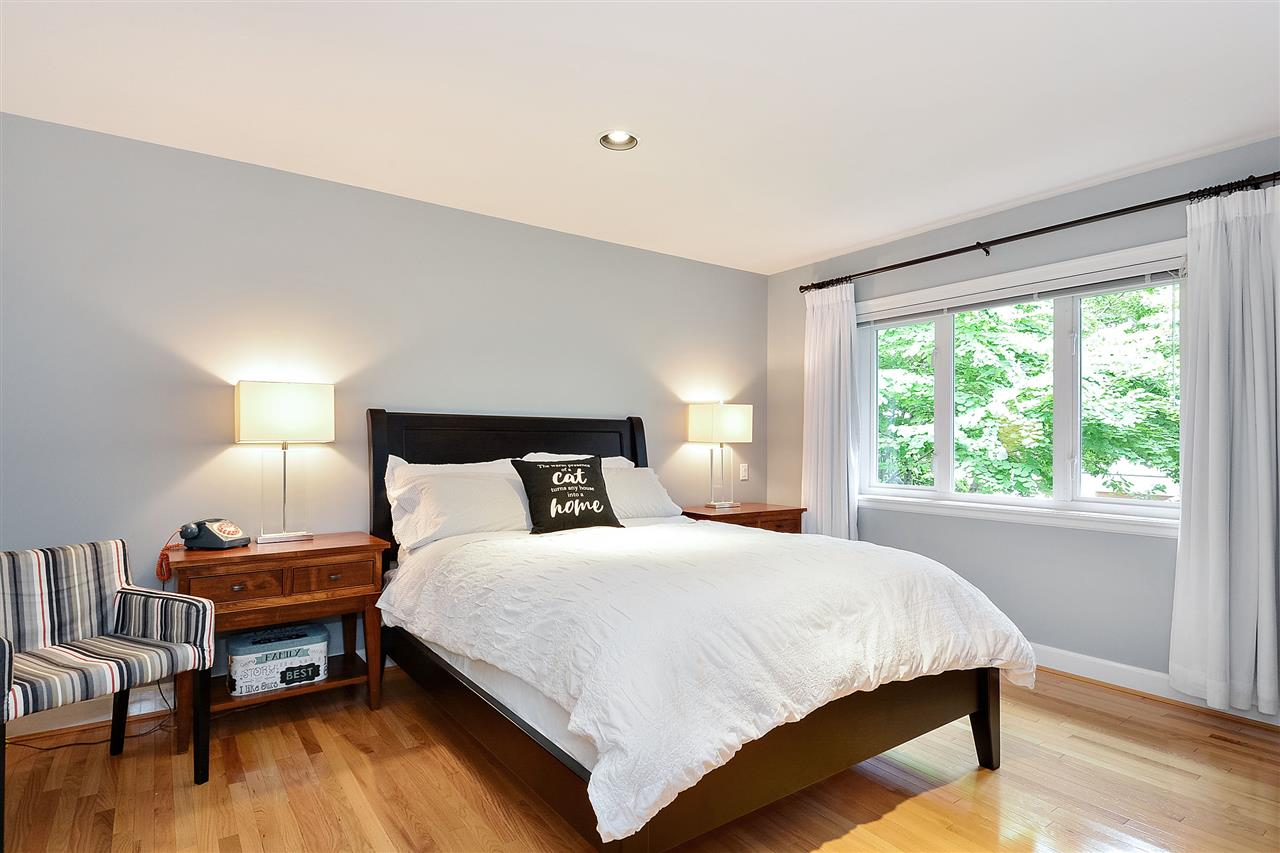21-15055 20 Avenue South Surrey White Rock BC  - Sunnyside Park Surrey Townhouse for sale, 3 Bedrooms (R2461746) #8