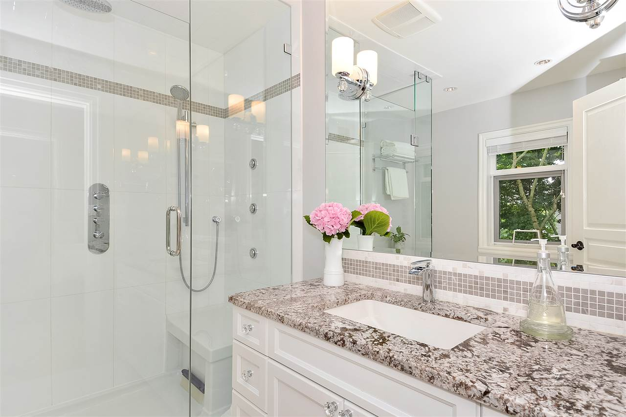 21-15055 20 Avenue South Surrey White Rock BC  - Sunnyside Park Surrey Townhouse for sale, 3 Bedrooms (R2461746) #6