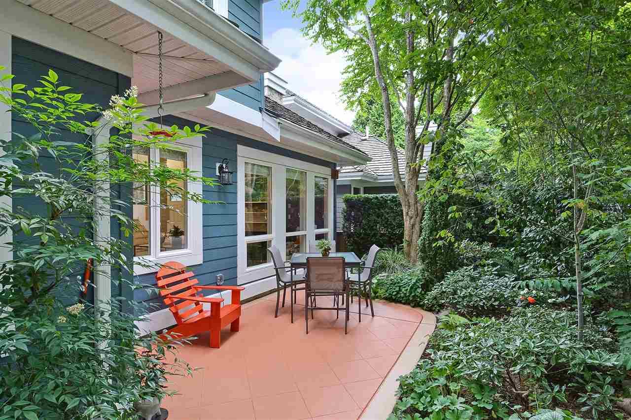 21-15055 20 Avenue South Surrey White Rock BC  - Sunnyside Park Surrey Townhouse for sale, 3 Bedrooms (R2461746) #9