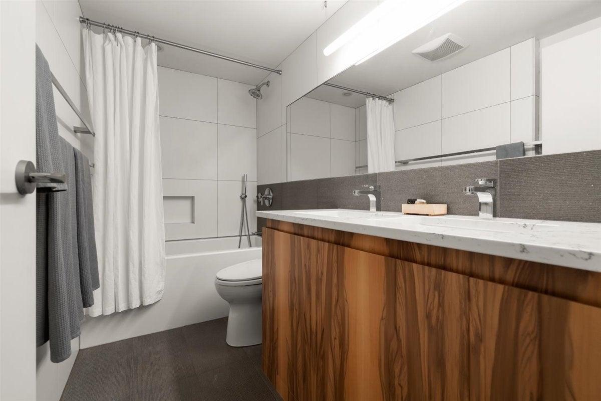 306-319 E 7th Avenue Vancouver BC V5T 1M9 - Mount Pleasant VE Apartment/Condo for sale, 2 Bedrooms (r2557713) #7