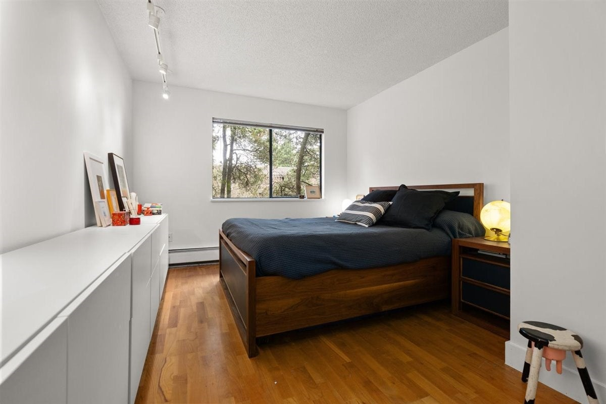 306-319 E 7th Avenue Vancouver BC V5T 1M9 - Mount Pleasant VE Apartment/Condo for sale, 2 Bedrooms (r2557713) #9
