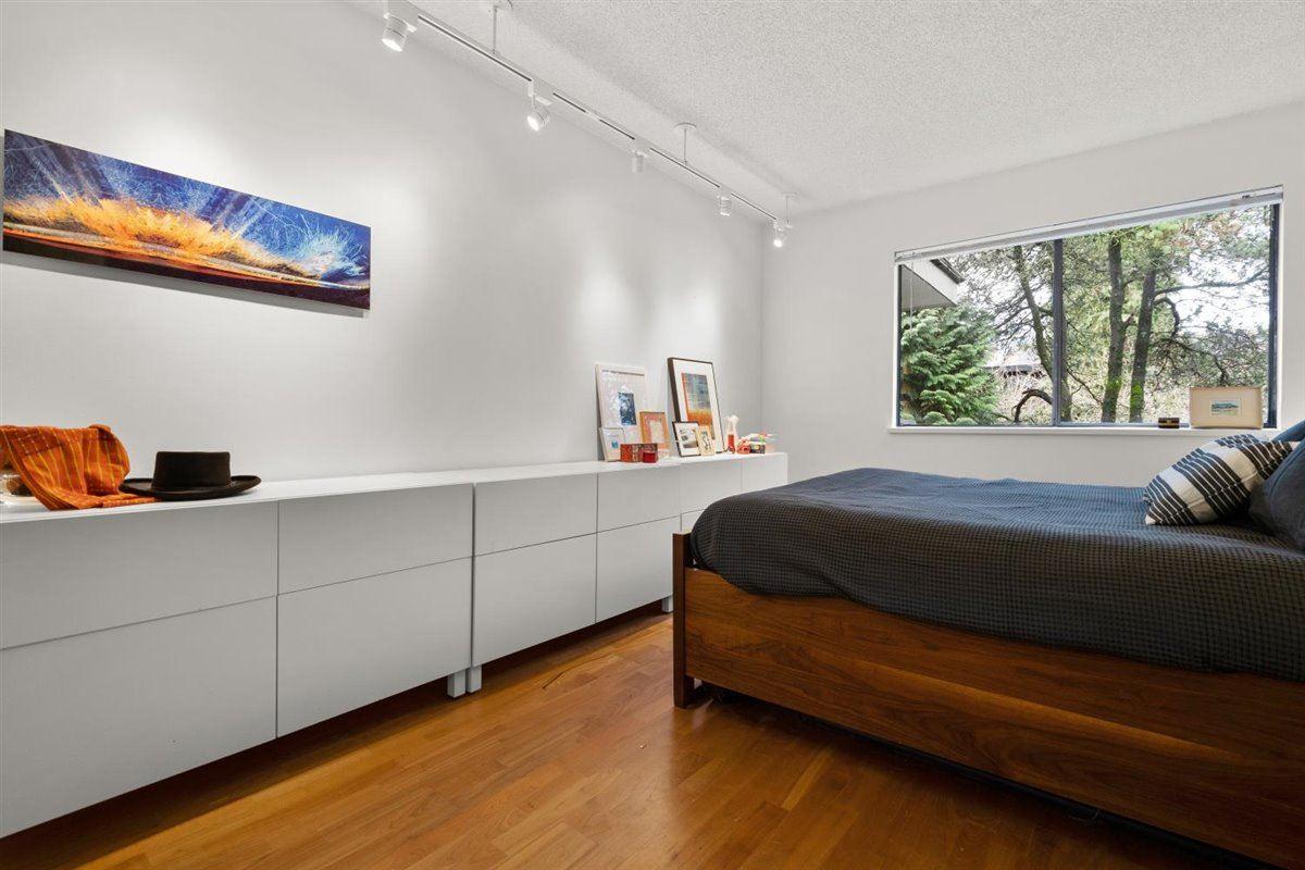 306-319 E 7th Avenue Vancouver BC V5T 1M9 - Mount Pleasant VE Apartment/Condo for sale, 2 Bedrooms (r2557713) #8