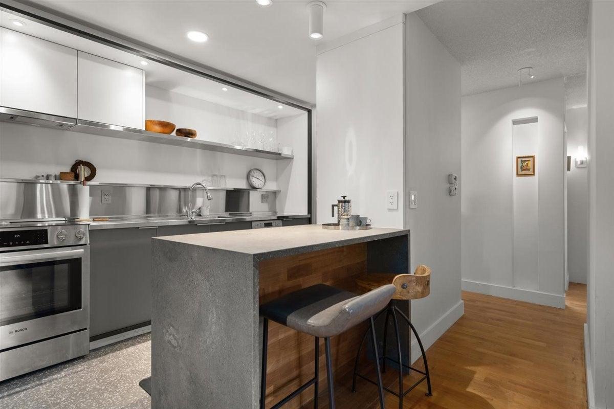 306-319 E 7th Avenue Vancouver BC V5T 1M9 - Mount Pleasant VE Apartment/Condo for sale, 2 Bedrooms (r2557713) #6