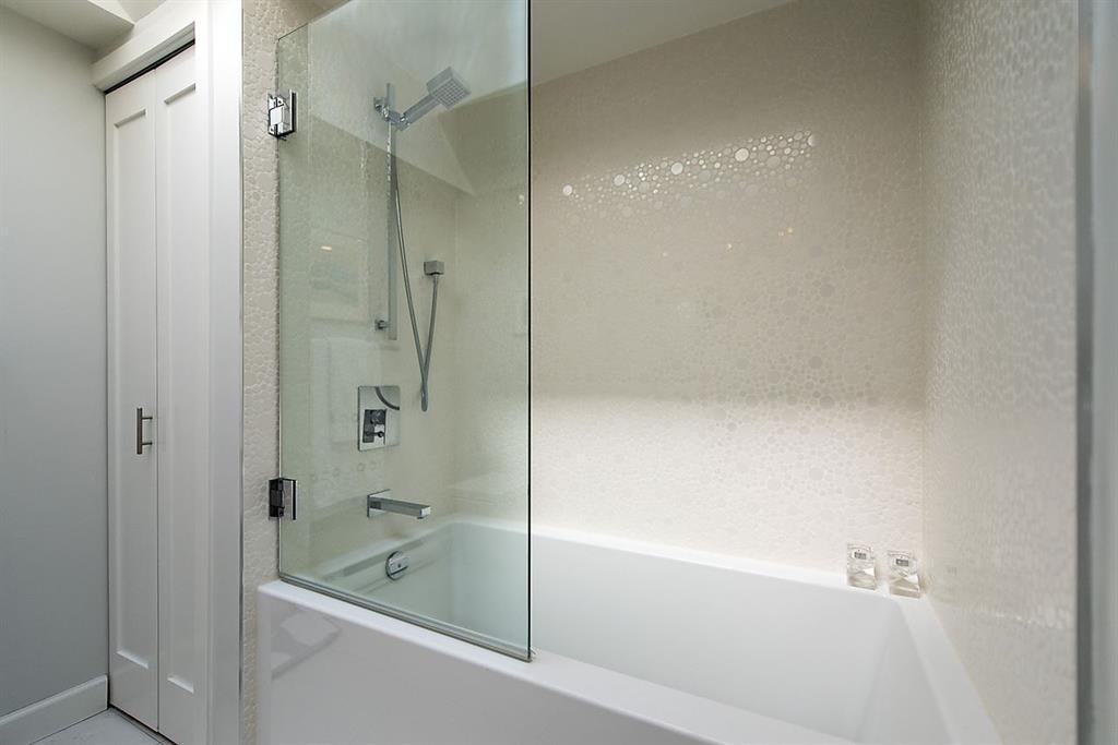 #304 1935 W 1st Avenue - Kitsilano Apartment/Condo for sale, 1 Bedroom (R2052562) #6
