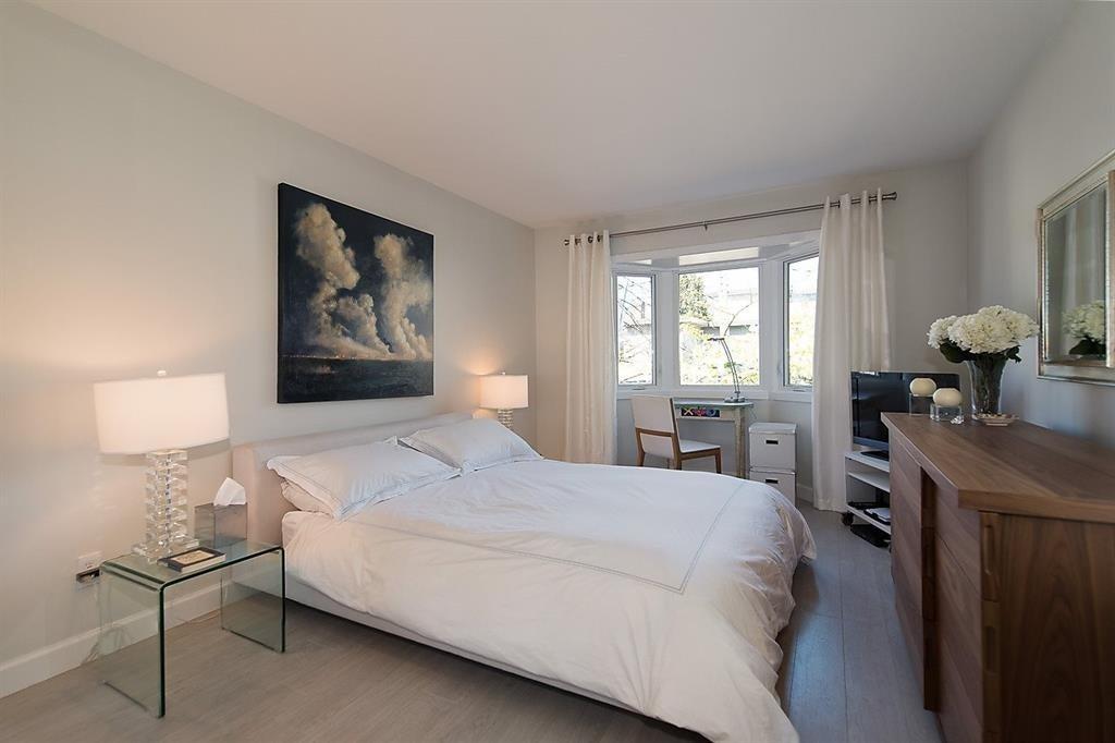 #304 1935 W 1st Avenue - Kitsilano Apartment/Condo for sale, 1 Bedroom (R2052562) #7