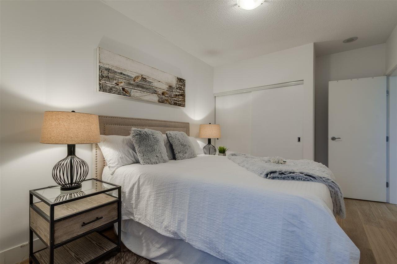 2107-110 Brew Street Port Moody B.C. V3H 0E4 - Port Moody Centre Apartment/Condo for sale, 2 Bedrooms (r2381292) #4