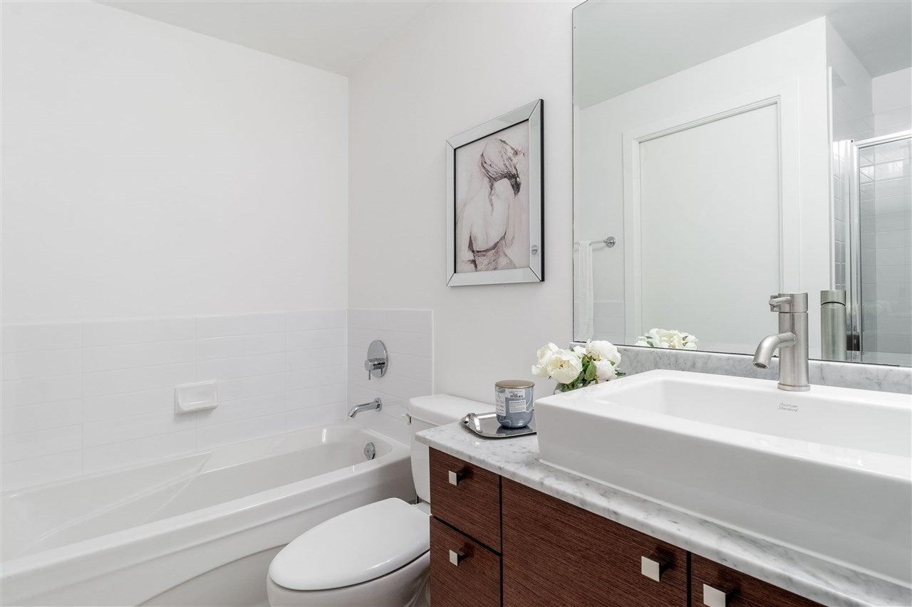2107-110 Brew Street Port Moody B.C. V3H 0E4 - Port Moody Centre Apartment/Condo for sale, 2 Bedrooms (r2381292) #5