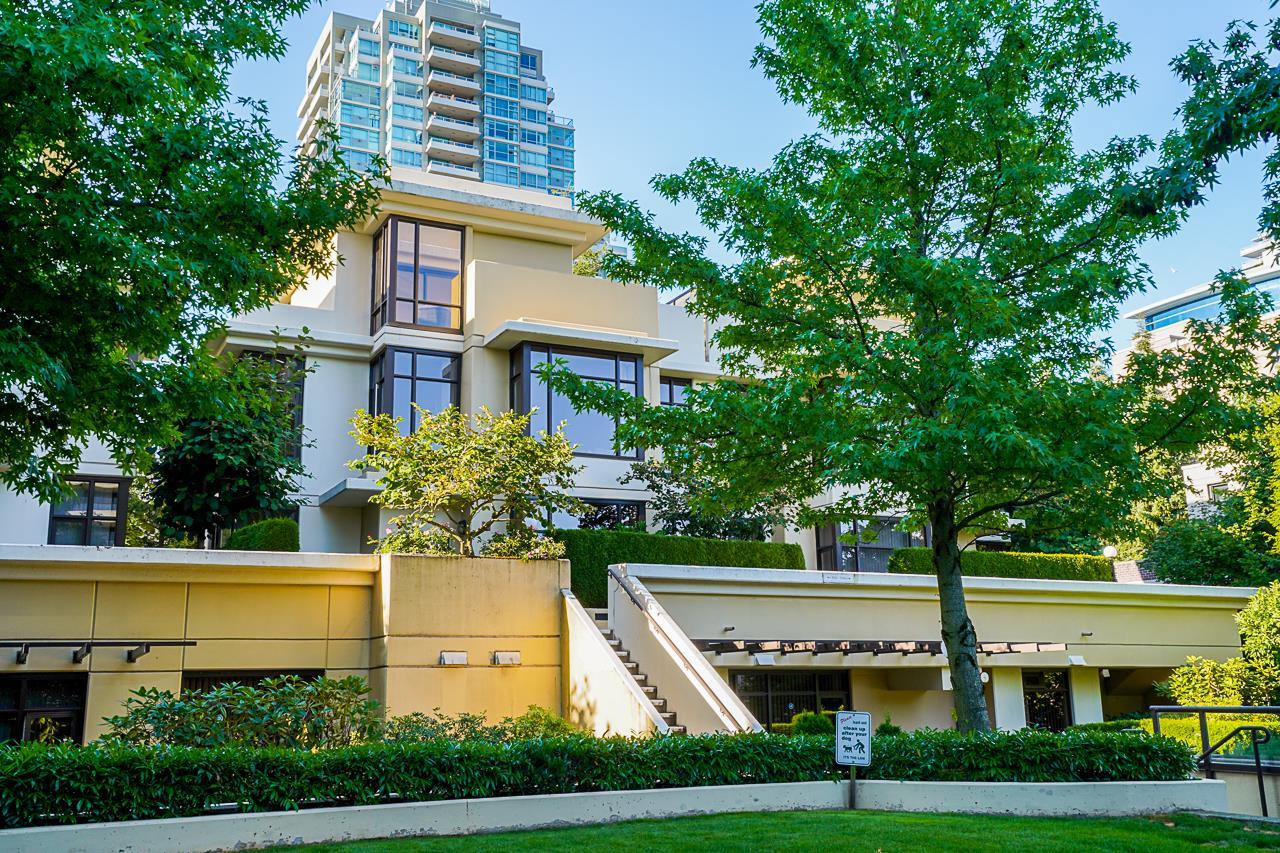 TH5 2088 Madison Avenue - Brentwood Park Apartment/Condo for sale, 3 Bedrooms (R2602423) #14