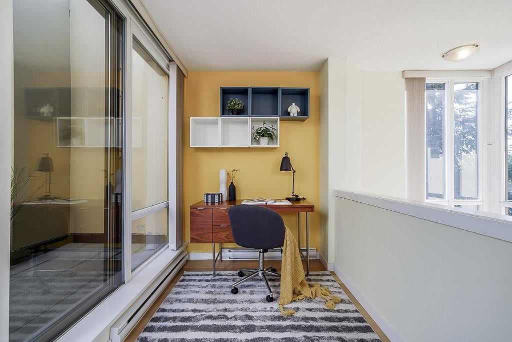 TH5 2088 Madison Avenue - Brentwood Park Apartment/Condo for sale, 3 Bedrooms (R2602423) #13