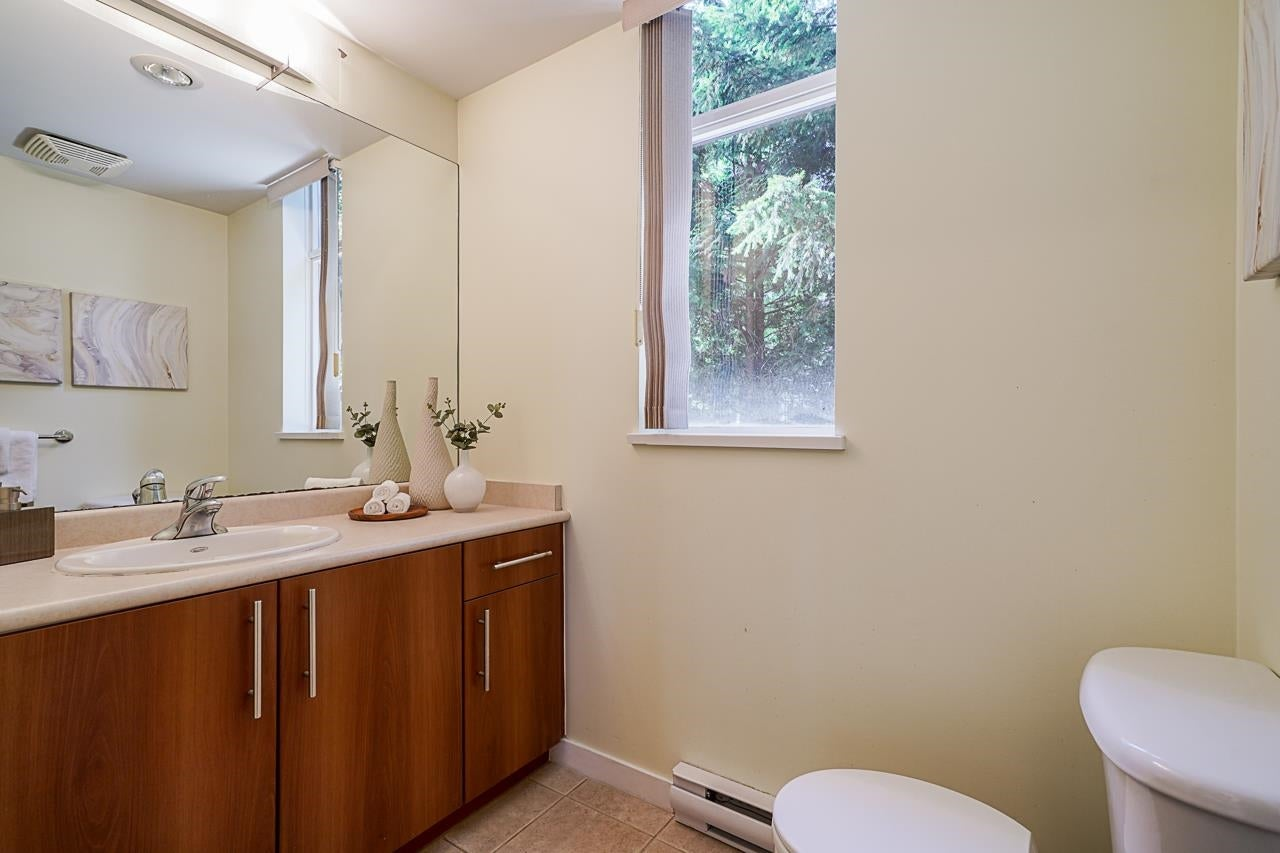 TH5 2088 Madison Avenue - Brentwood Park Apartment/Condo for sale, 3 Bedrooms (R2602423) #8