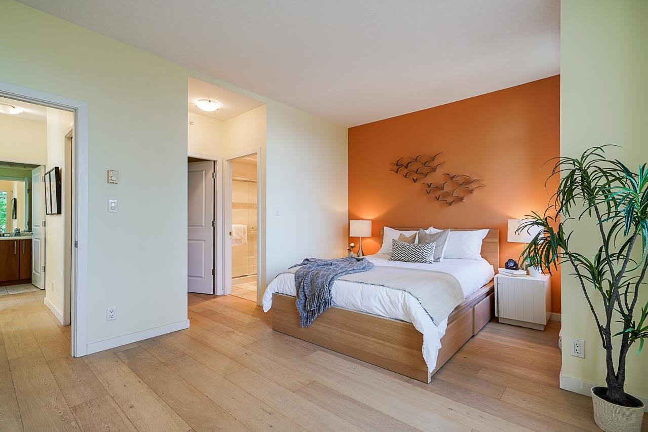 TH5 2088 Madison Avenue - Brentwood Park Apartment/Condo for sale, 3 Bedrooms (R2602423) #10