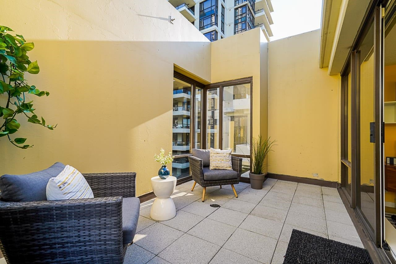TH5 2088 Madison Avenue - Brentwood Park Apartment/Condo for sale, 3 Bedrooms (R2602423) #16