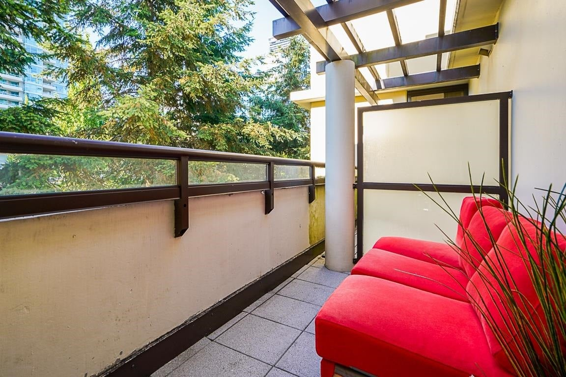 TH5 2088 Madison Avenue - Brentwood Park Apartment/Condo for sale, 3 Bedrooms (R2602423) #15