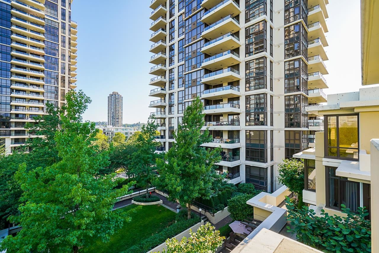 TH5 2088 Madison Avenue - Brentwood Park Apartment/Condo for sale, 3 Bedrooms (R2602423) #17