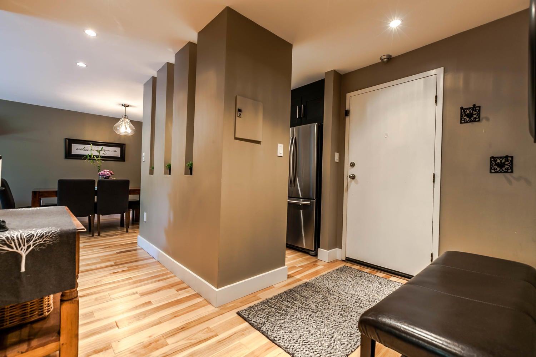 108 - 2080 Maple Street Vancouver B.C. V6J4P9 - Kitsilano Apartment/Condo for sale, 2 Bedrooms (R2177170) #2