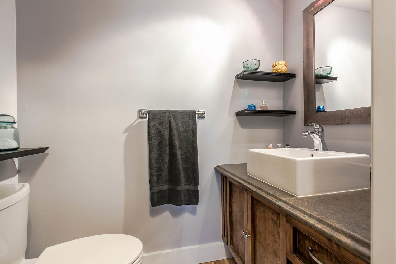 108 - 2080 Maple Street Vancouver B.C. V6J4P9 - Kitsilano Apartment/Condo for sale, 2 Bedrooms (R2177170) #3