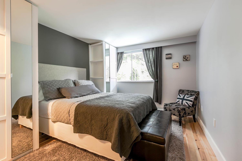108 - 2080 Maple Street Vancouver B.C. V6J4P9 - Kitsilano Apartment/Condo for sale, 2 Bedrooms (R2177170) #9