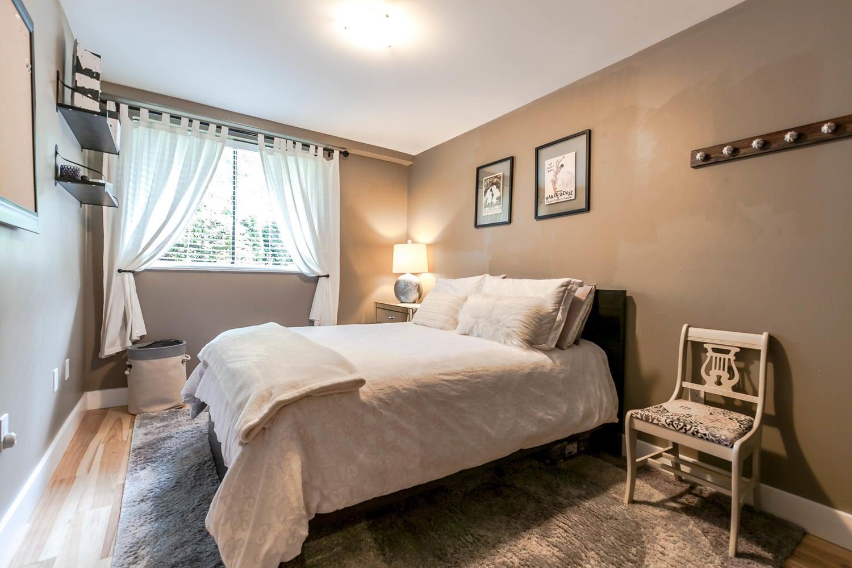 108 - 2080 Maple Street Vancouver B.C. V6J4P9 - Kitsilano Apartment/Condo for sale, 2 Bedrooms (R2177170) #11