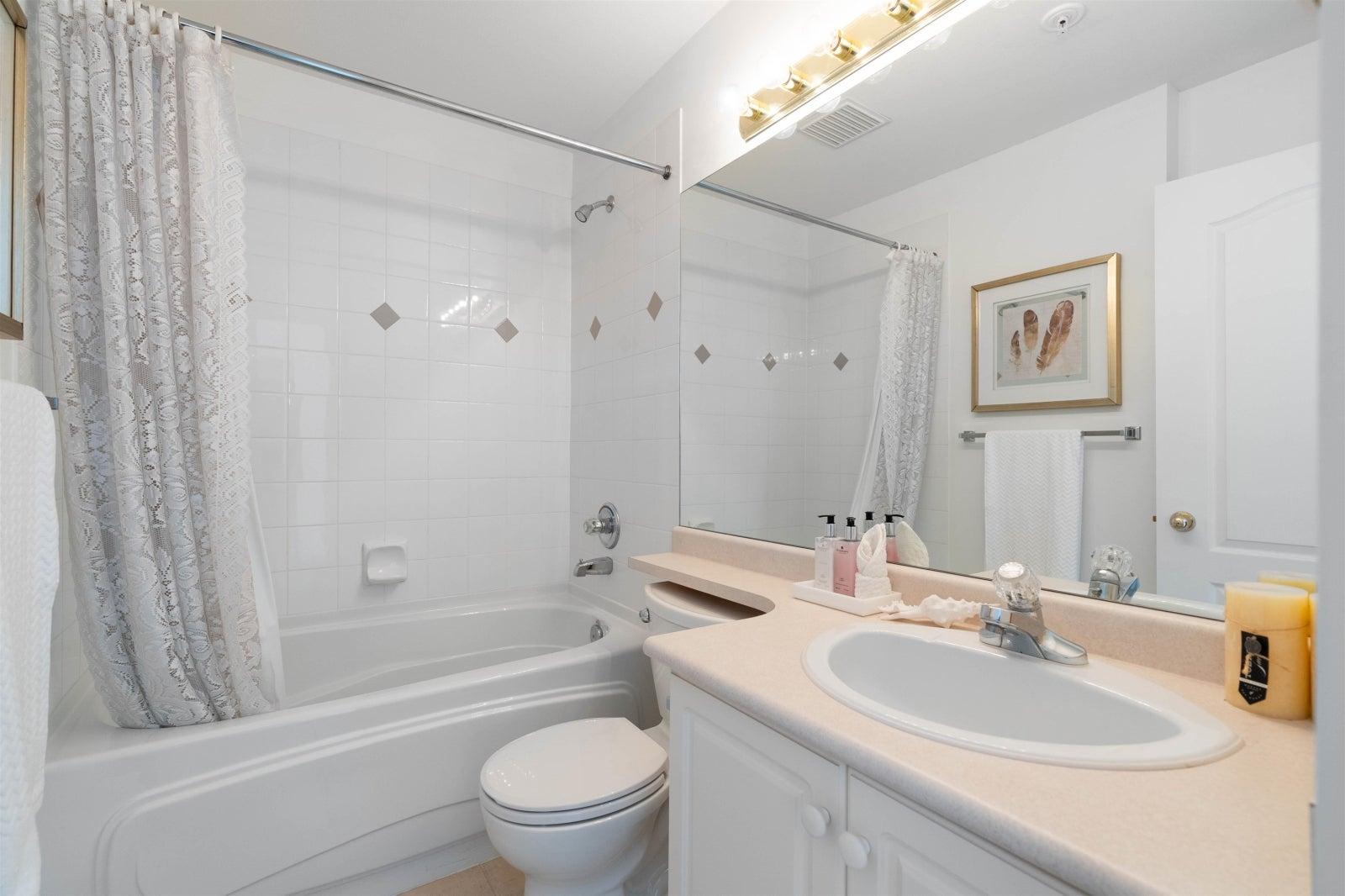 411-5900 Dover Crescent Richmond BC V7C 5R4 - Riverdale RI Apartment/Condo for sale, 2 Bedrooms (R2619595) #9