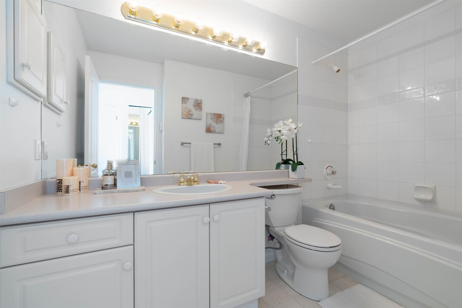 411-5900 Dover Crescent Richmond BC V7C 5R4 - Riverdale RI Apartment/Condo for sale, 2 Bedrooms (R2619595) #8
