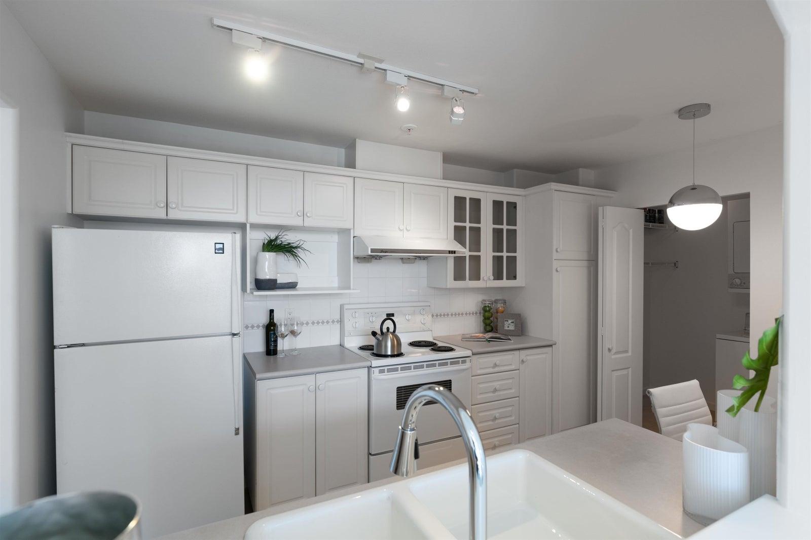 411-5900 Dover Crescent Richmond BC V7C 5R4 - Riverdale RI Apartment/Condo for sale, 2 Bedrooms (R2619595) #7