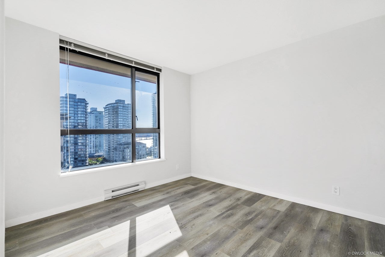 1105-814 Royal Avenue New Westminster BC V3M 1L9 - Downtown NW Apartment/Condo for sale, 2 Bedrooms (R2513979) #7